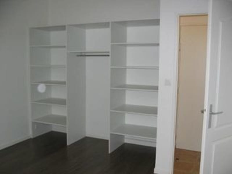 Location bureau Caluire 690€ HC - Photo 12