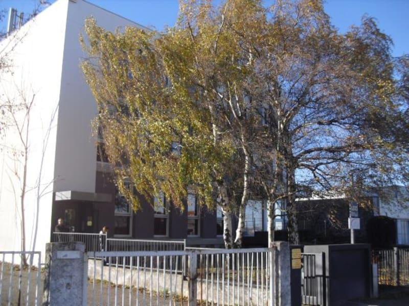 Location bureau Caluire 690€ HC - Photo 13