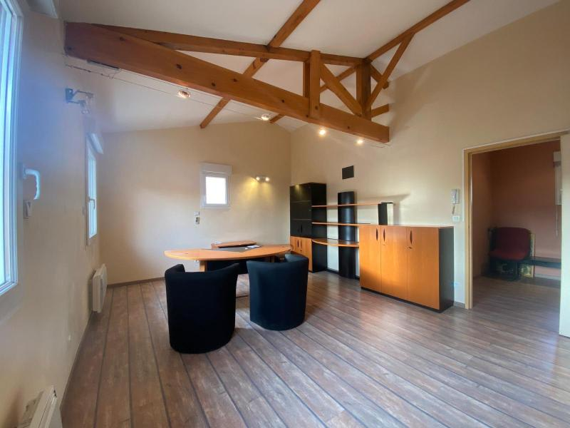 Location bureau Villefranche sur saone 520€ HC - Photo 11