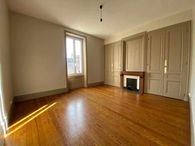 Location appartement Villefranche sur saone 832€ CC - Photo 13