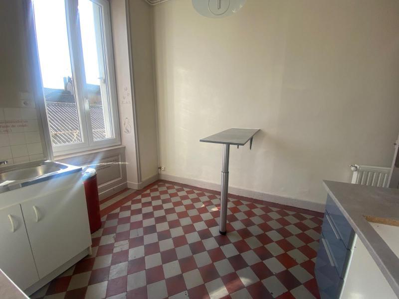 Location appartement Villefranche sur saone 832€ CC - Photo 14