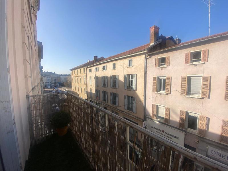 Location appartement Villefranche sur saone 832€ CC - Photo 16