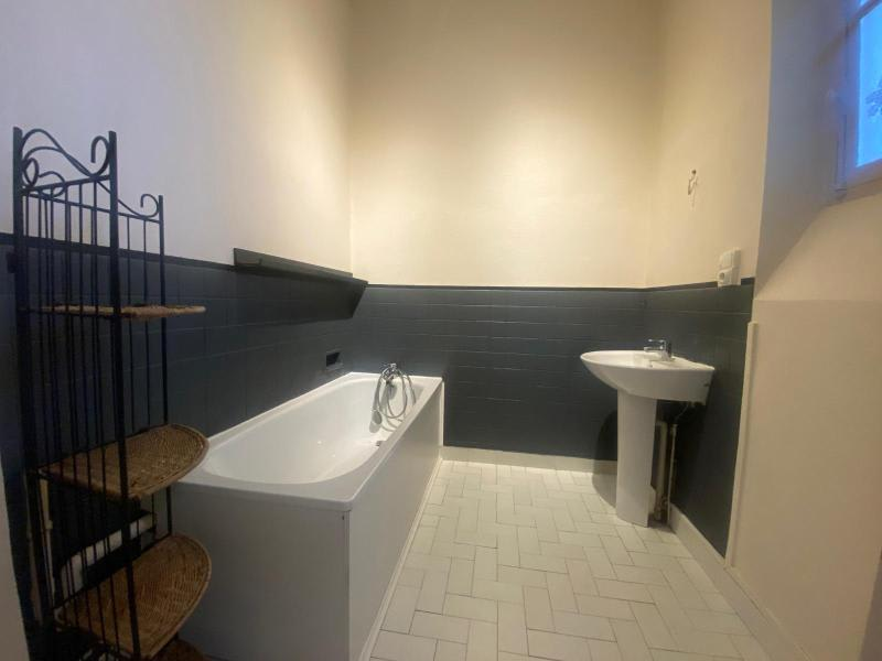 Location appartement Villefranche sur saone 832€ CC - Photo 17