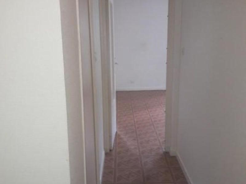 Location appartement Gleize 377€ CC - Photo 9