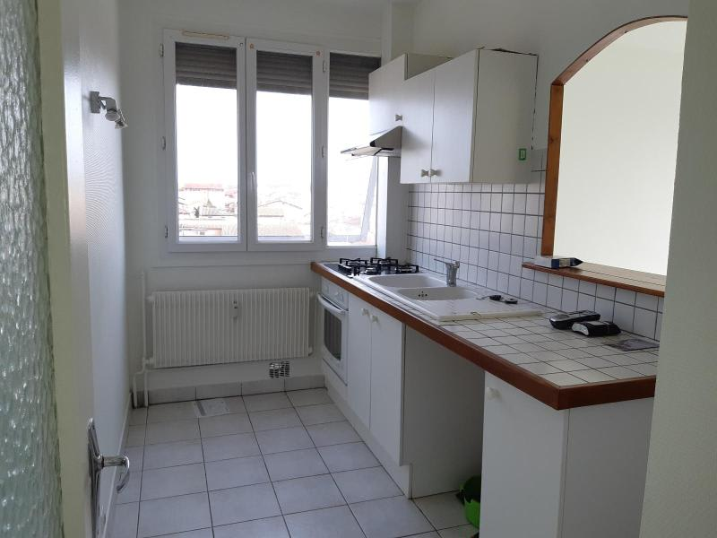 Location appartement Villefranche sur saone 650€ CC - Photo 12
