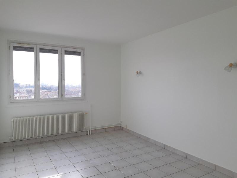 Location appartement Villefranche sur saone 650€ CC - Photo 14