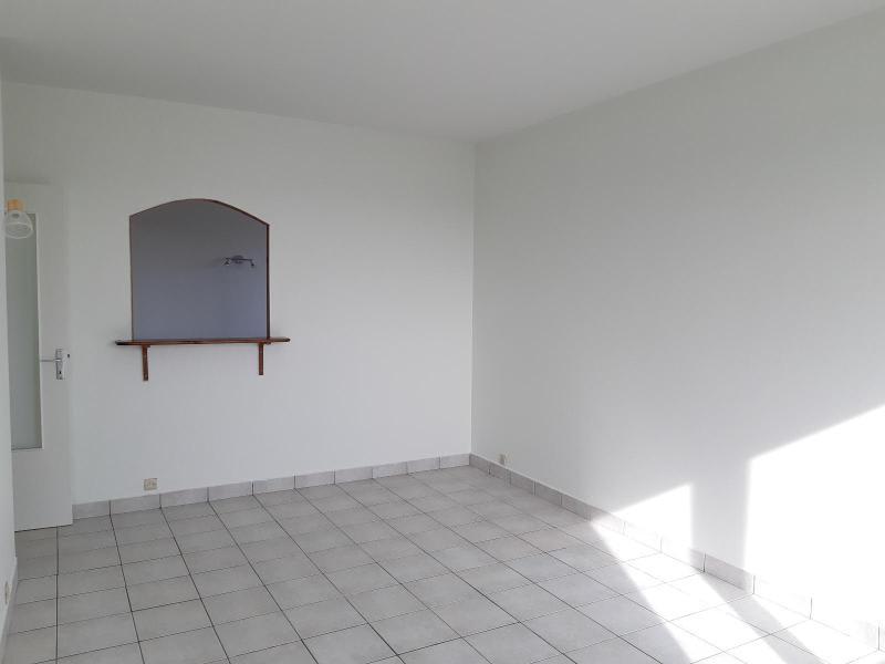 Location appartement Villefranche sur saone 650€ CC - Photo 15