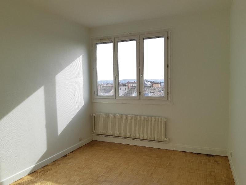 Location appartement Villefranche sur saone 650€ CC - Photo 16