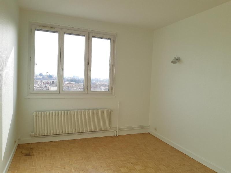 Location appartement Villefranche sur saone 650€ CC - Photo 17
