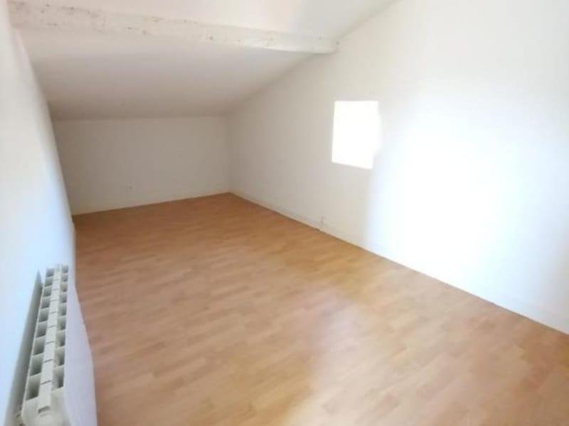 Location appartement Villefranche sur saone 473€ CC - Photo 9