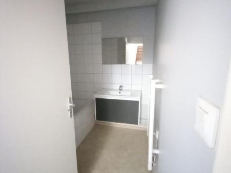 Location appartement Villefranche sur saone 473€ CC - Photo 10