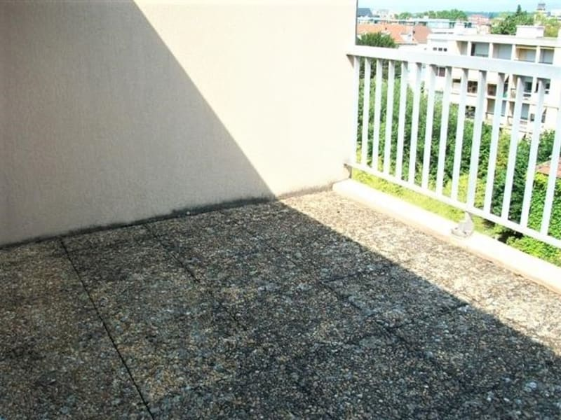 Location appartement Villefranche sur saone 760€ CC - Photo 12
