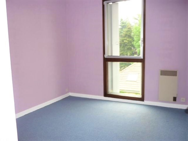 Location appartement Villefranche sur saone 760€ CC - Photo 14