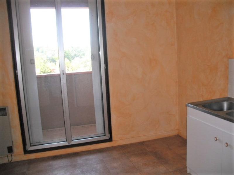 Location appartement Villefranche sur saone 760€ CC - Photo 15