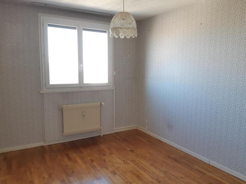 Location appartement Villefranche sur saone 800€ CC - Photo 15
