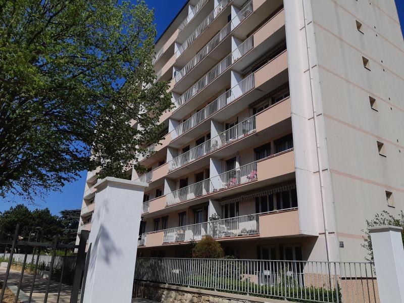 Location appartement Villefranche sur saone 800€ CC - Photo 19