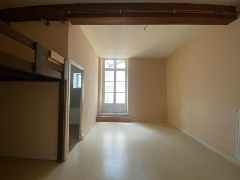 Location appartement Anse 377,75€ CC - Photo 12