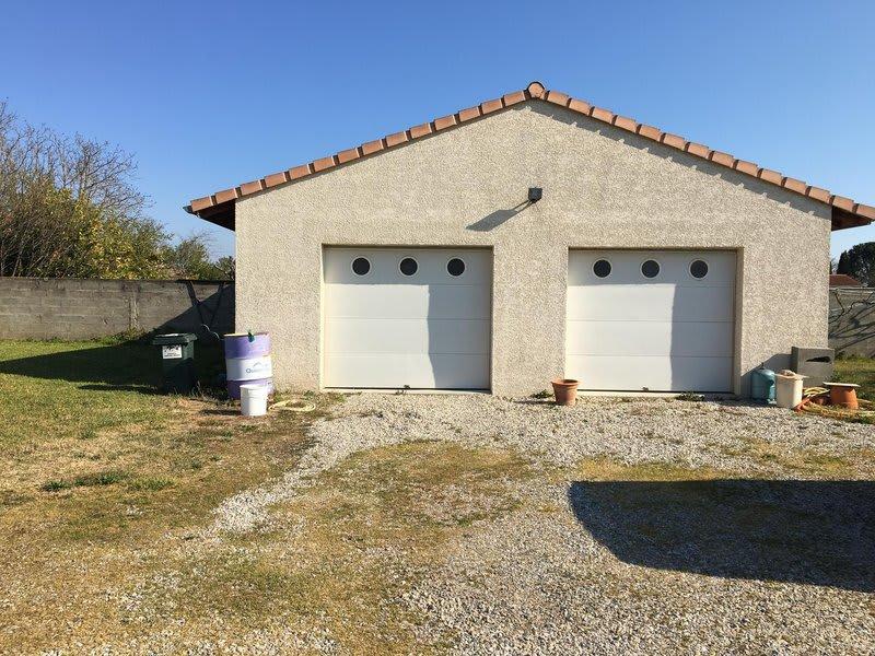 Vente immeuble Le péage-de-roussillon 210000€ - Photo 7