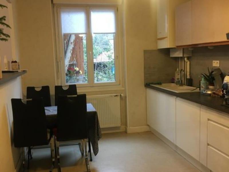 Sale apartment Salaise-sur-sanne 125000€ - Picture 8