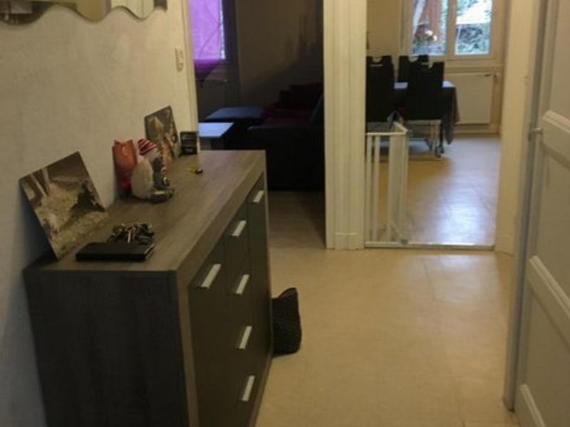 Sale apartment Salaise-sur-sanne 125000€ - Picture 12