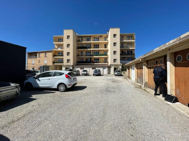 Vente appartement Carpentras 79000€ - Photo 16
