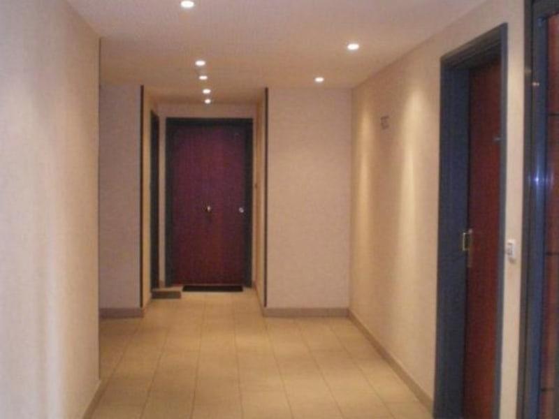 Vente appartement Villiers le bel 119000€ - Photo 15