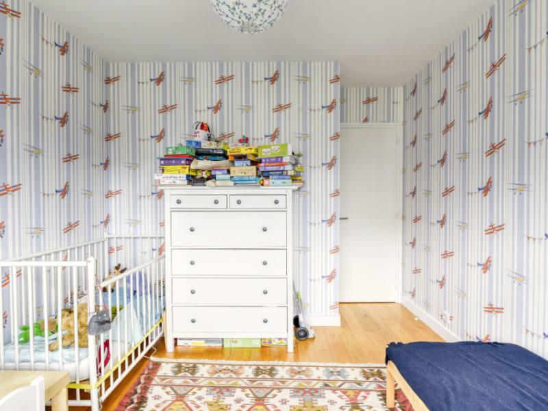 Vente appartement Versailles 790000€ - Photo 19