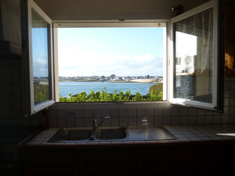 Sale house / villa Belz 830000€ - Picture 12
