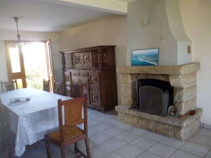 Sale house / villa Belz 830000€ - Picture 4