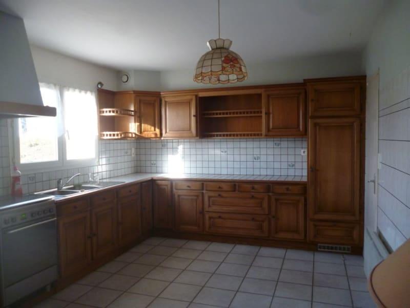 Sale house / villa Belz 830000€ - Picture 5