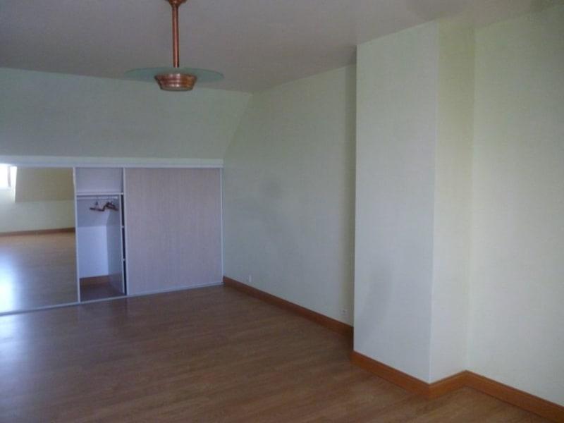 Sale house / villa Belz 830000€ - Picture 16