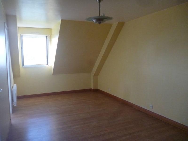Sale house / villa Belz 830000€ - Picture 17