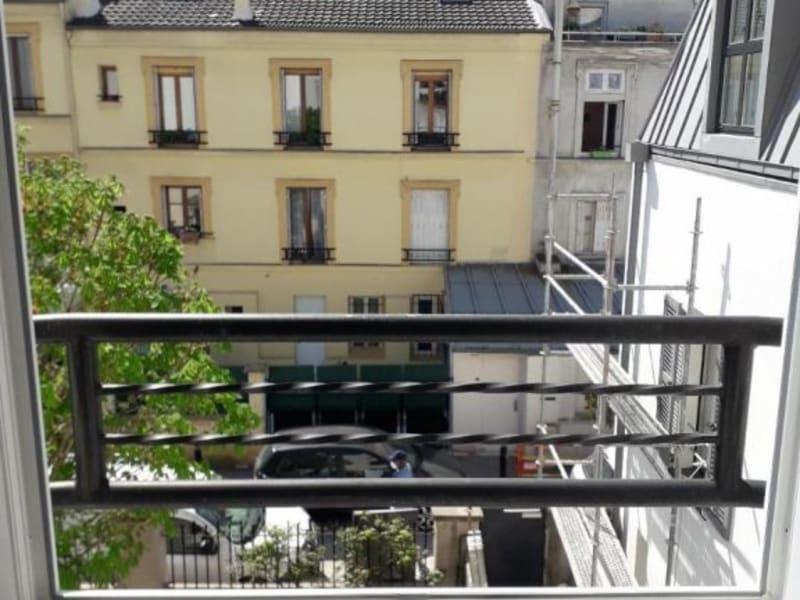 Location appartement Montrouge 615€ CC - Photo 12
