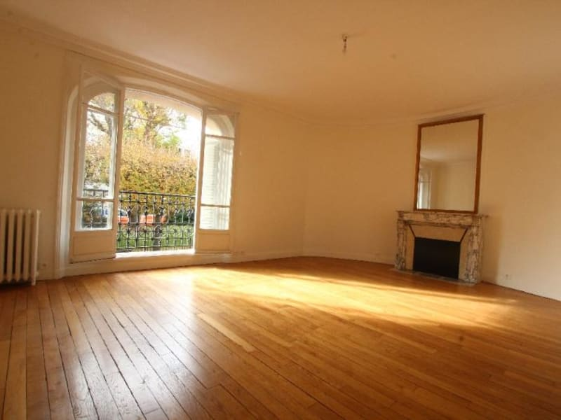 Location appartement Paris 16ème 4 860€ CC - Photo 16