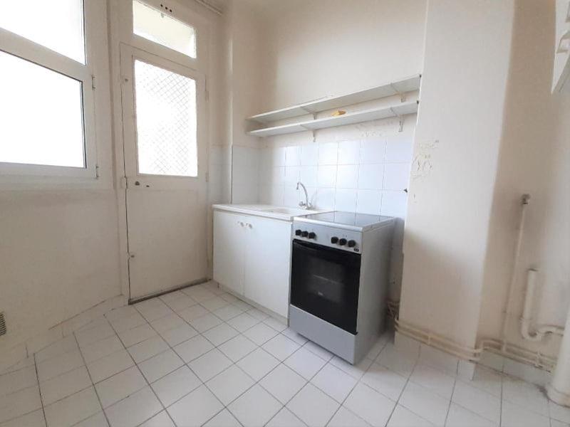 Location appartement Boulogne 1280€ CC - Photo 15