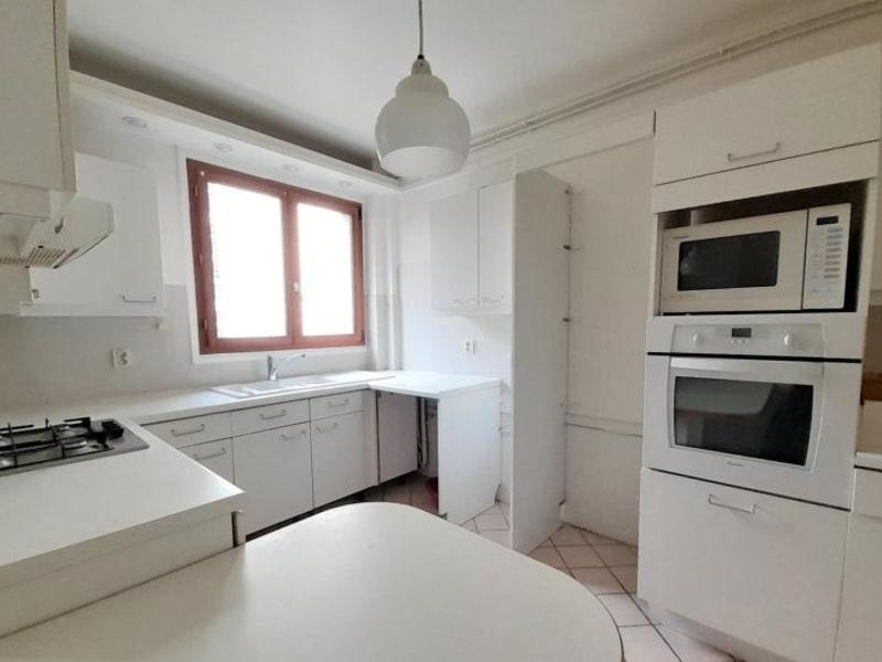 Location appartement Paris 16ème 2290€ CC - Photo 19
