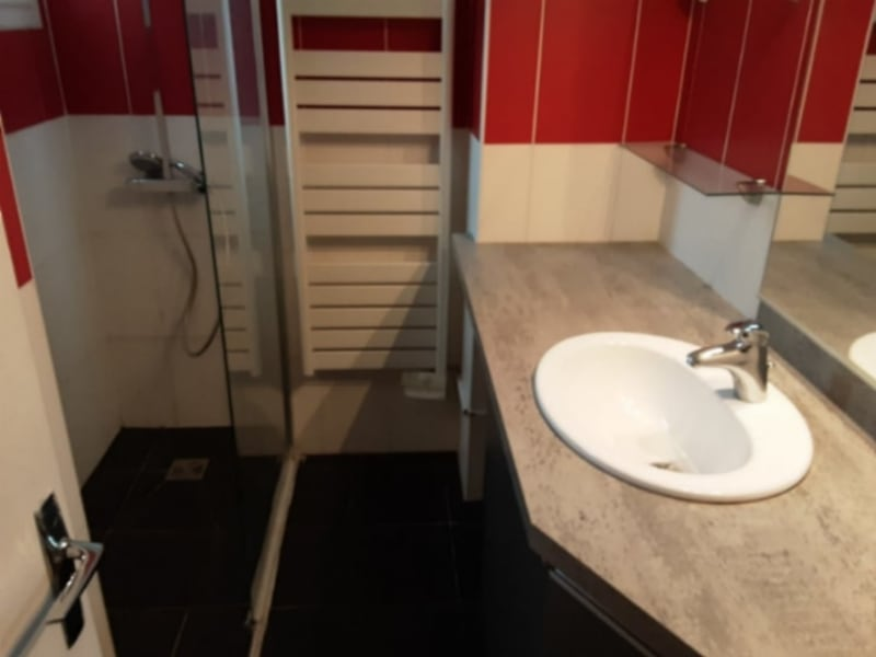 Location appartement Montrouge 1 050€ CC - Photo 11