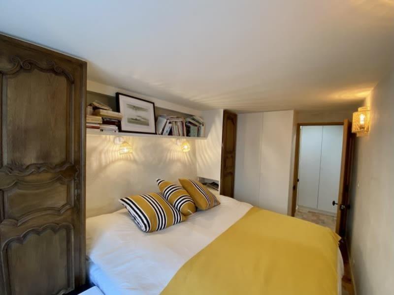 Venta  apartamento Versailles 607000€ - Fotografía 16