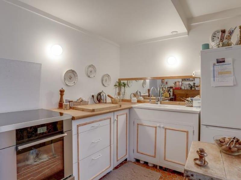 Venta  apartamento Versailles 320000€ - Fotografía 13