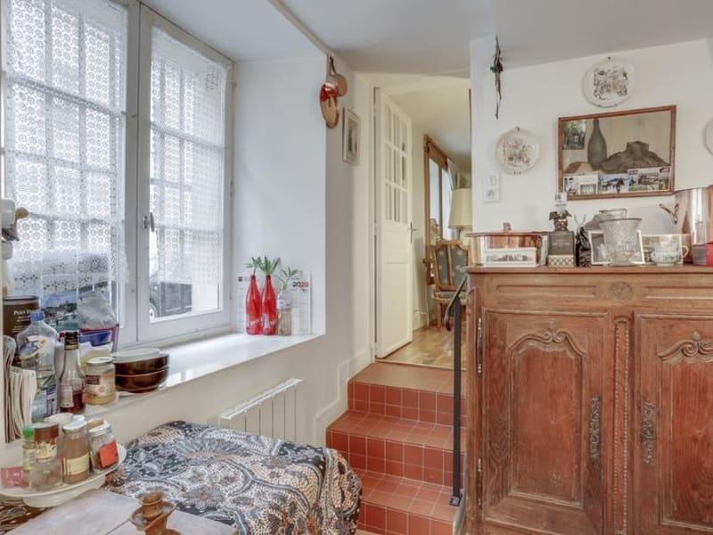 Venta  apartamento Versailles 320000€ - Fotografía 14