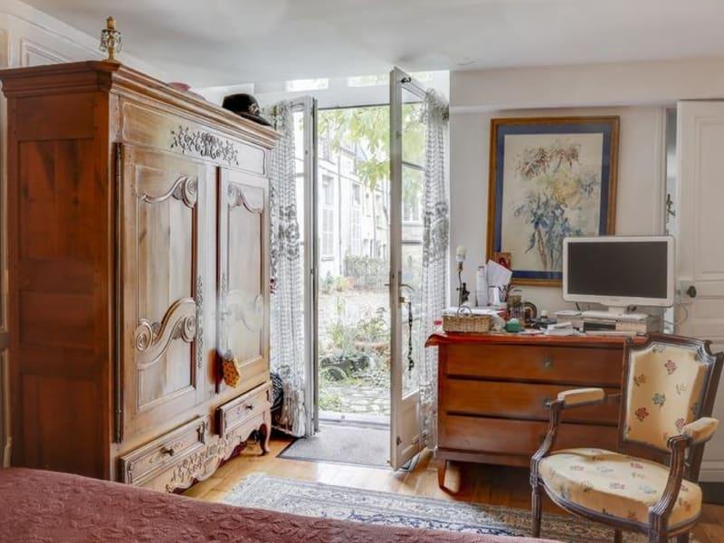 Venta  apartamento Versailles 320000€ - Fotografía 15