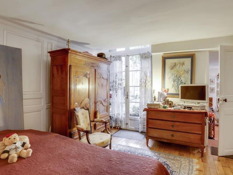 Venta  apartamento Versailles 320000€ - Fotografía 17