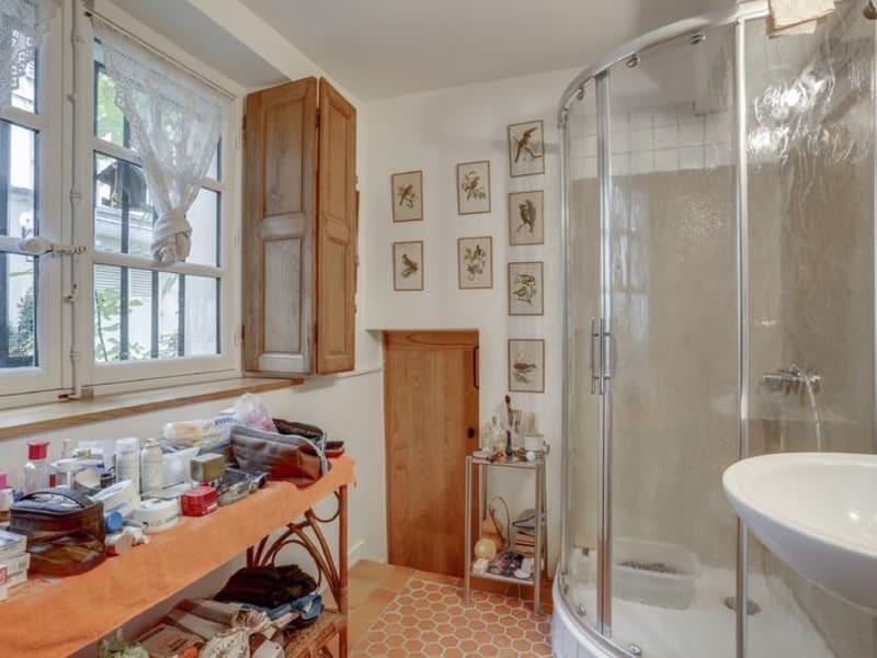 Venta  apartamento Versailles 320000€ - Fotografía 18