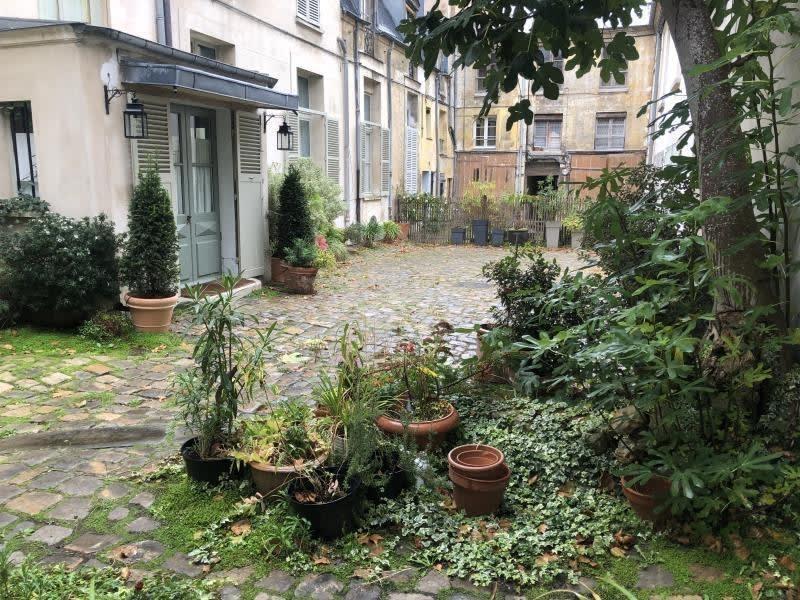 Venta  apartamento Versailles 320000€ - Fotografía 19