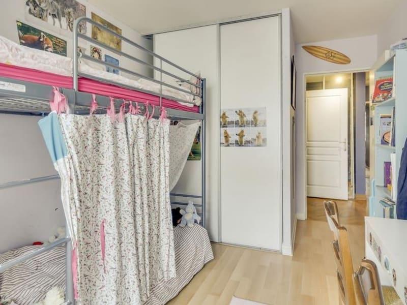 Venta  apartamento Versailles 890000€ - Fotografía 17