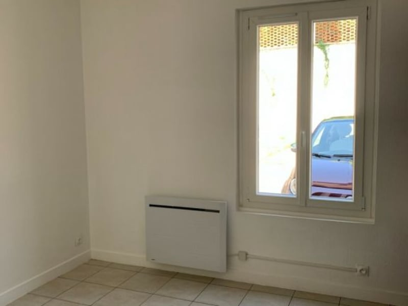 Location appartement Montmorency 510€ CC - Photo 8