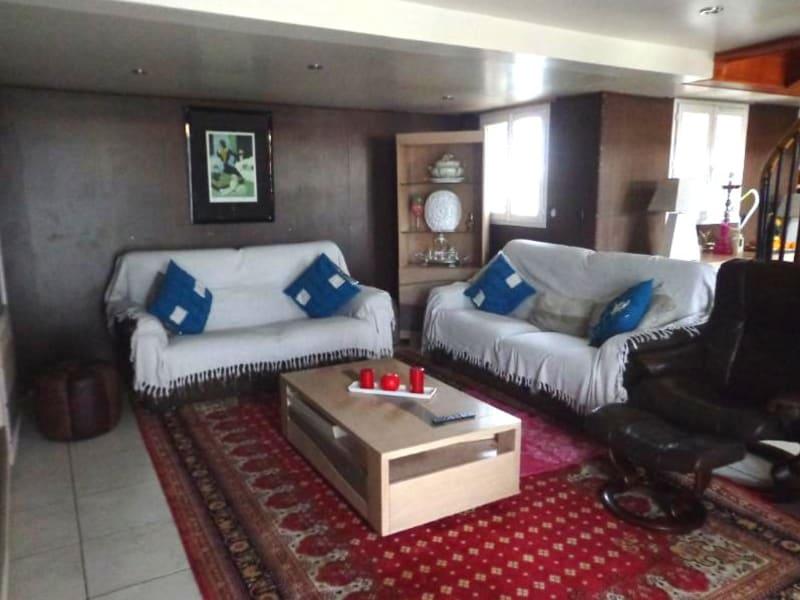 Venta  apartamento Arcachon 1250000€ - Fotografía 9