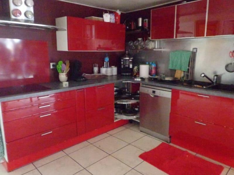 Venta  apartamento Arcachon 1250000€ - Fotografía 10