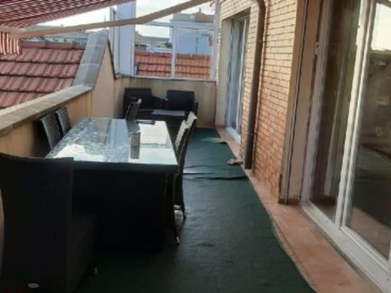 Venta  apartamento Arcachon 1250000€ - Fotografía 11