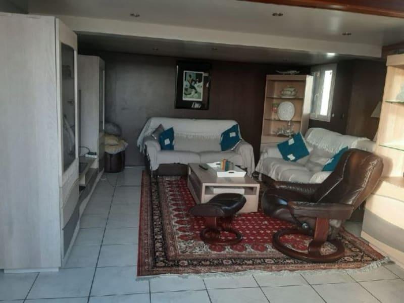 Venta  apartamento Arcachon 1250000€ - Fotografía 12